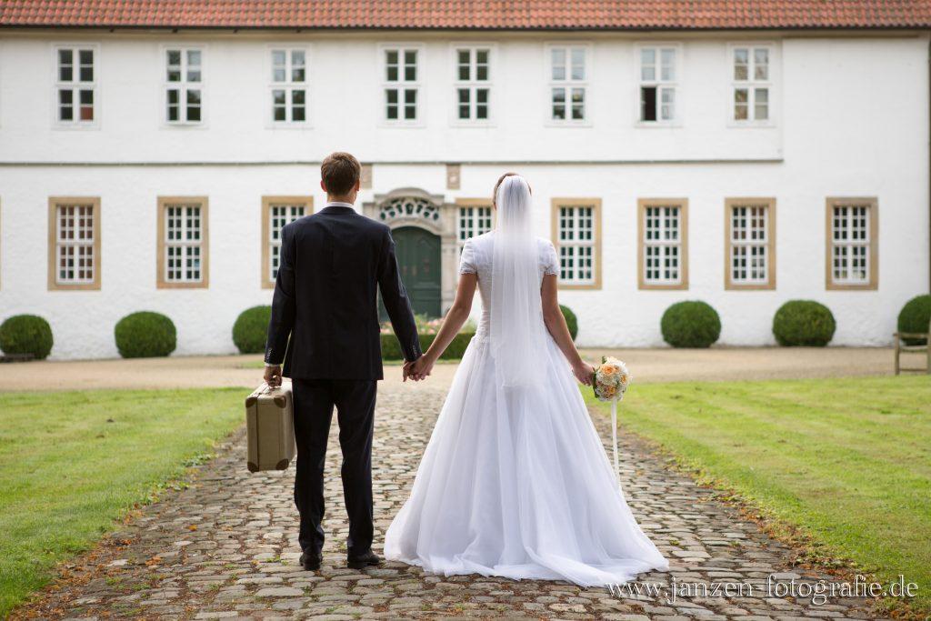 Hochzeitsshooting 1