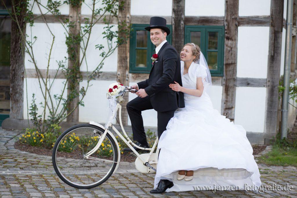 Hochzeitsshooting 2