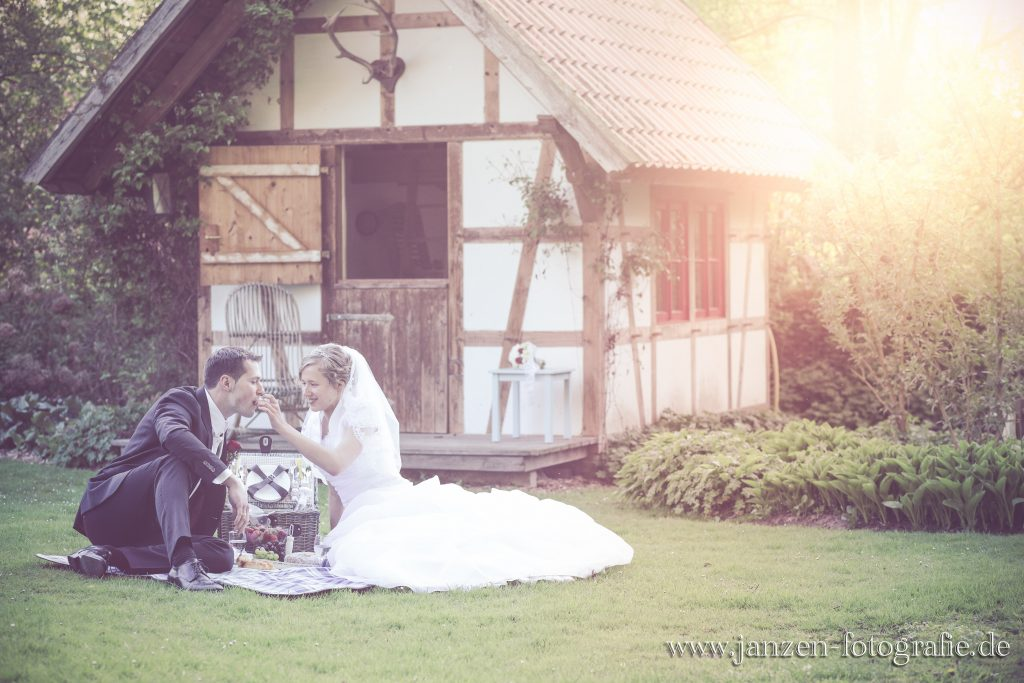 Hochzeitsshooting 4